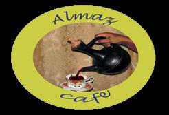 Almaz Cafe
