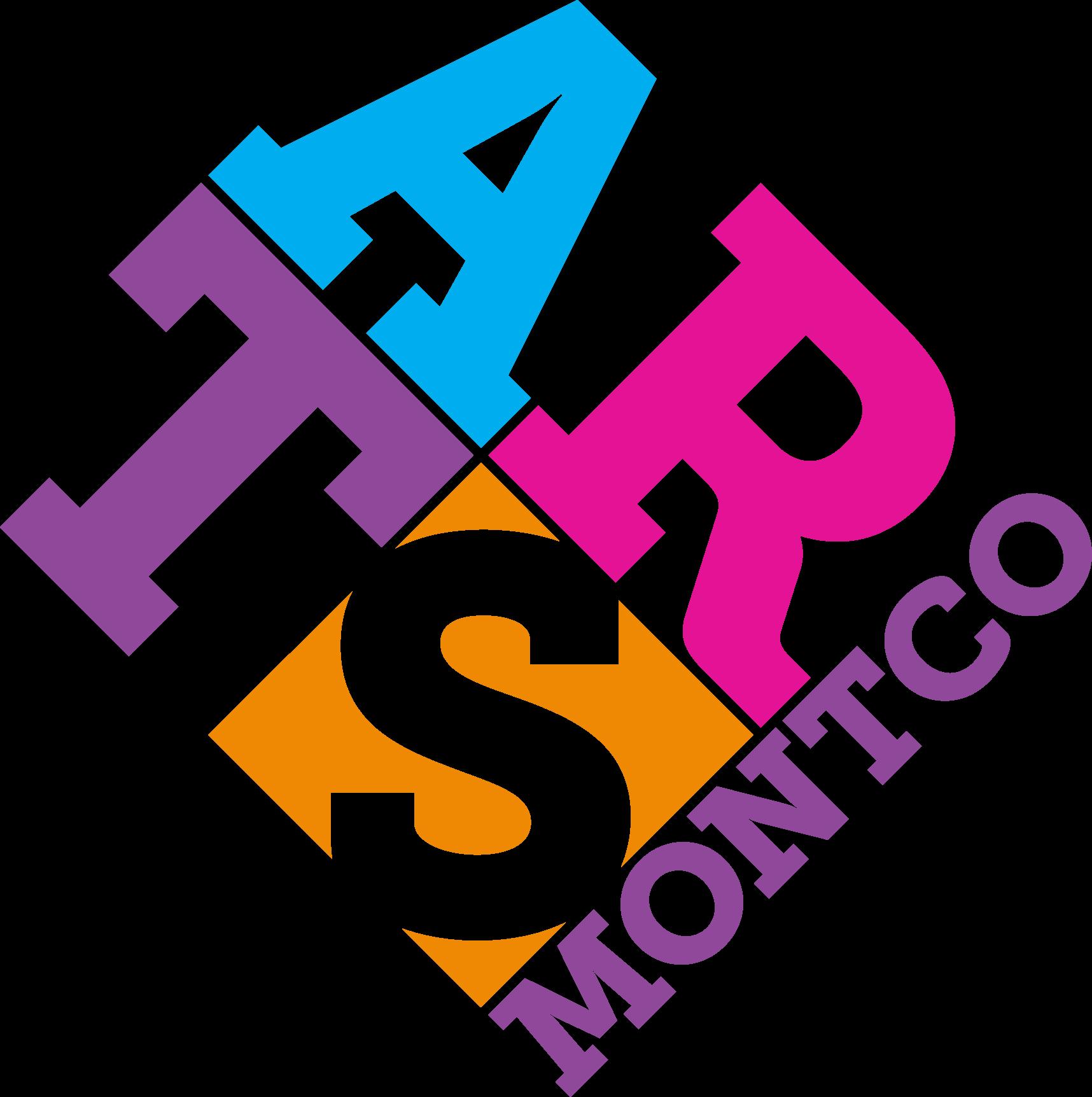 Renzi, Bernardi & Suarez Logo